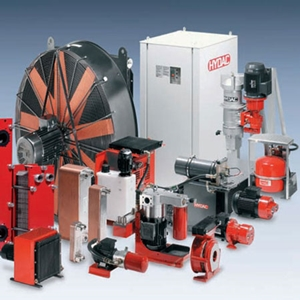 311201454833PMCooling-systems