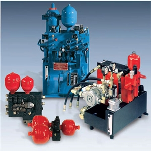 311201454917PMSystem-engineering