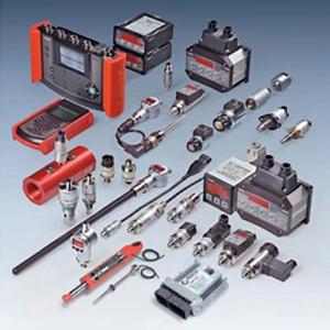 311201455129PMElectronics-measurement-technology