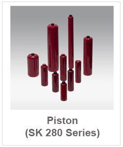 Piston-SK280 pt