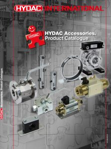 Ball valves and accessories-1 cover
