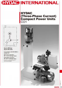CO1-1 cover