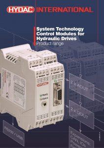 E24000-2-10-14_Control_modules_EHCD_Product_range