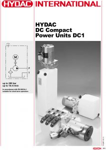 DC1 compact-1 copy