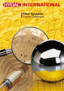 EN79000-x-04-18_Filtersystembuch.indb
