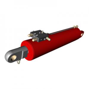 cylinder-main